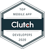 Dunamis Birmingham Mobile_App_Developers