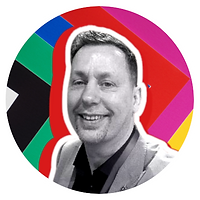 Bernard Reilly Round Profile Image.png