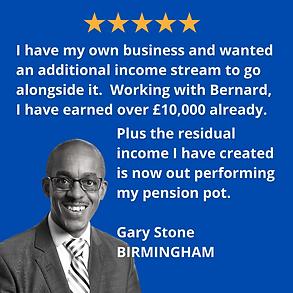 Gary Stone -  Testimonial 2 - BR Site.png