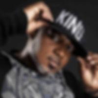 Soulcure Radio - DJ Mello.jpg