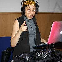 Soulcure Radio - DJ Naadlox.jpg