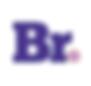 Bernard Reilly Logo 2020.png