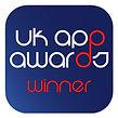 Dunamis Birmingham uk-app-awards-winner.