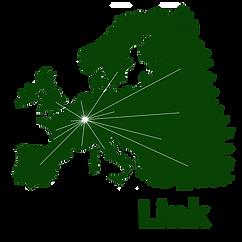 Logo Carré DéodaLink.png