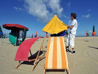 Jobs d'été : nos conseils pour trouver vite et bien