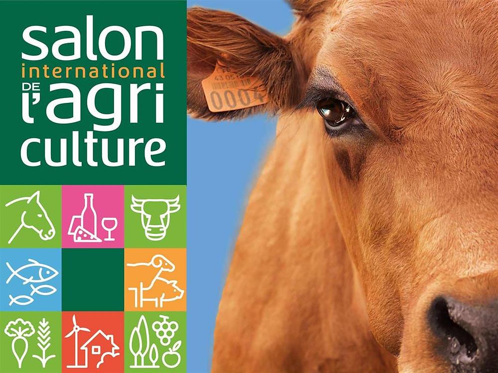 DéodaLink Agriculture Vosges