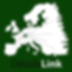 Logo Carré DéodaLinkNégatif.png