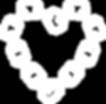 PST-Heart-Logo.png