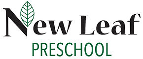 New Leaf Preschool Logo.jpg
