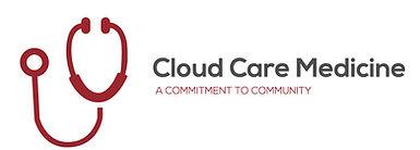 cloud care medicine-01.jpg