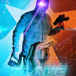 BladePosterSmall.jpg