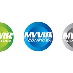 Myvialogos.jpg
