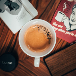 coffeetable (1 of 1).jpg