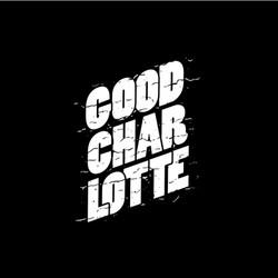 goodcharlottwe-01.jpg