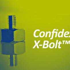 X-bolt.jpg