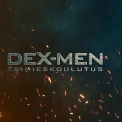 DexMen.jpg