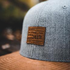 hat1 (1 of 1).jpg