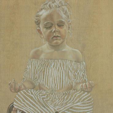 Simone Scholes