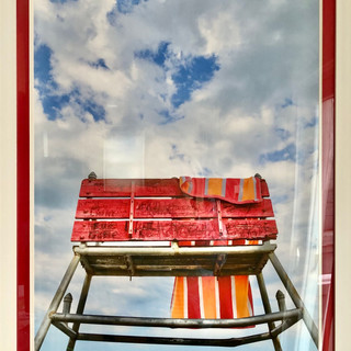 Swampscott Lifeguard