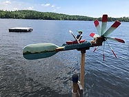 kayakergigweb.jpg