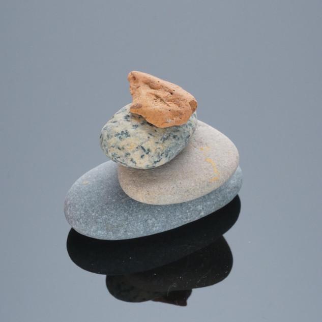 Breathe  (Meditative Series)