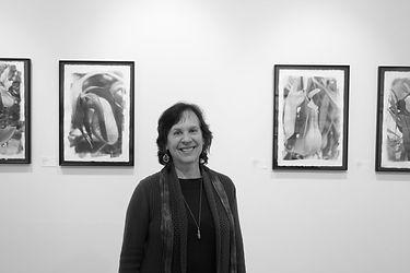 Patricia Scialo Marblehead Exhibiton 201