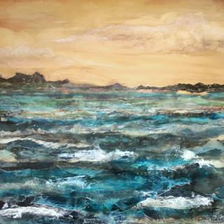 Sea 201