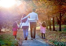 wonoments Photography-Family--2.jpg