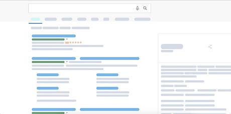 serp-google.jpg