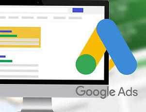 google-ads_visual_edited_edited.jpg
