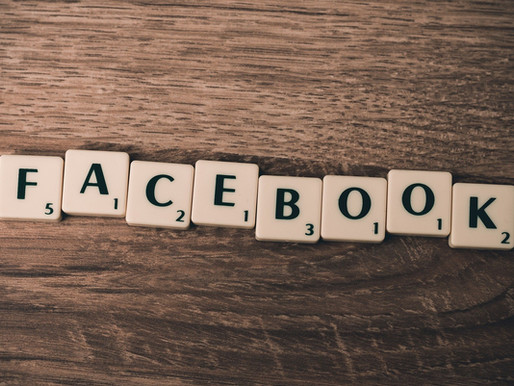 5 Tips to Post best-quality videos on Facebook