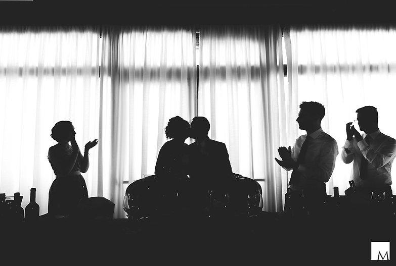 Trattoria Zamboni Ristorante Le Tre Grazie Agriturismo Le Vescovane villa curti villa tacchi La Casa Dei Gelsi Ristorante Dai Gelosi Ristorante Piero e Marisa Villa Cordellina Lombardi Villa Godi Malinverni Ristorante La Corte del Belo Castello di Thiene Ristorante da Beppino alla Palazzina Il Rovere Le Colombare cà prigioni villa godi piovene villa canal agriturismo al grande portico villa traverso pedrina villa la favorita ristorante alla pergola la corte di casale villa cordellina villa contarini ristorante al molin vecio castello bevilacqua villa bevilacqua villa montruglio Villa Manin Cantarella Villa Da Porto Casarotto Villa Gioiagrande Ca' del Sole ristorante piccolo mondo Villa Manzoni Valcasara Cà Sette Villa Valmarana ai Nani Cà Brusà Villa Da Porto Slaviero Villa Chiericati Terreran Villa Angaran delle Stelle Palazzo Valmarana Braga La Barchessa di Villa Pisani Villa da Schio Castelgomberto Villa San Biagio Villa Capra Bassani Tenuta vinicola Le Forge Ristorante Il Bastione