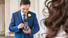 Sfatiamo 9 miti sulla fotografia professionale