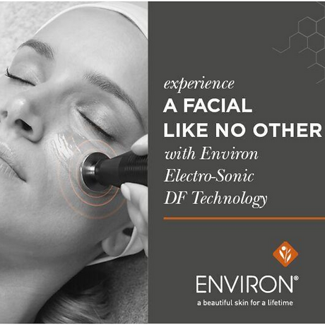 Environ Face & Body Treatments
