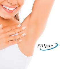 Ellipse IPL & Laser Treatments