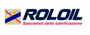 roloil.png