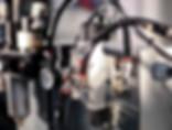 almec pneumatica forniture industriali