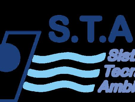 S.T.A. srl - 10 anni di attivita!