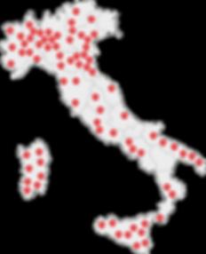 italia network.png