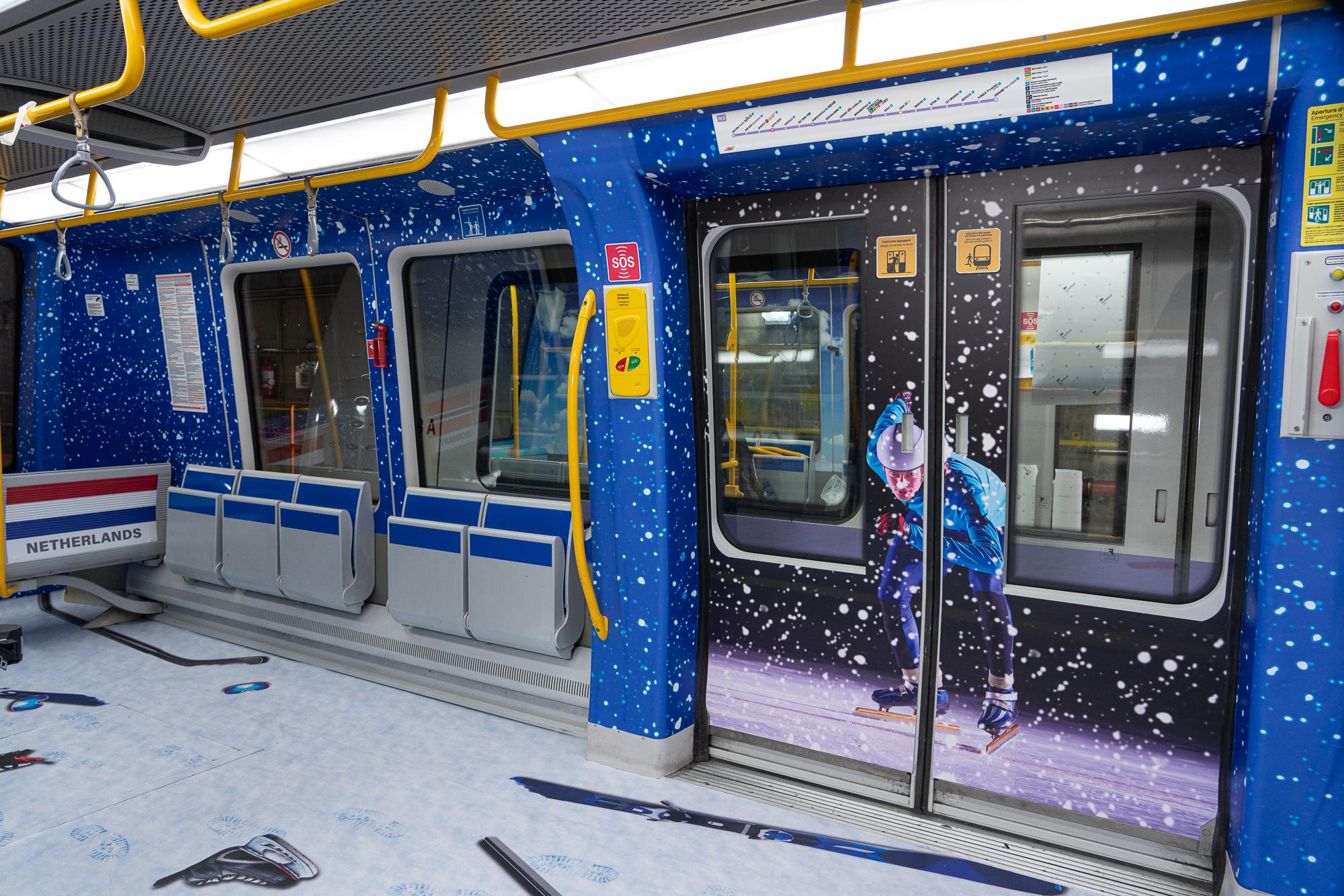 17112019-inaugurazione-Metro5-Facility-N