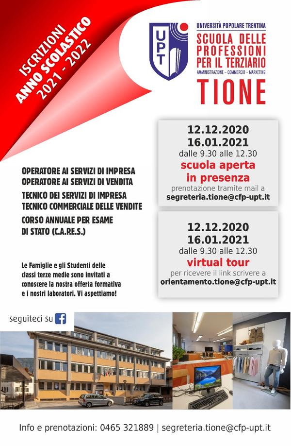 2021-22 SCUOLA APERTA TIONE.jpg
