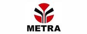 metra.png