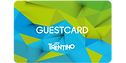 Trentino-guest-card