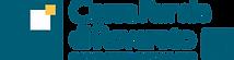 logo CR Rovereto.png