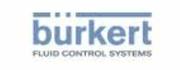 burket.png