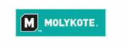 molykote.png