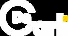 de carli logo white.png
