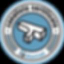 STA - canalista certificato P3