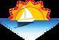 logo web rossaro.png