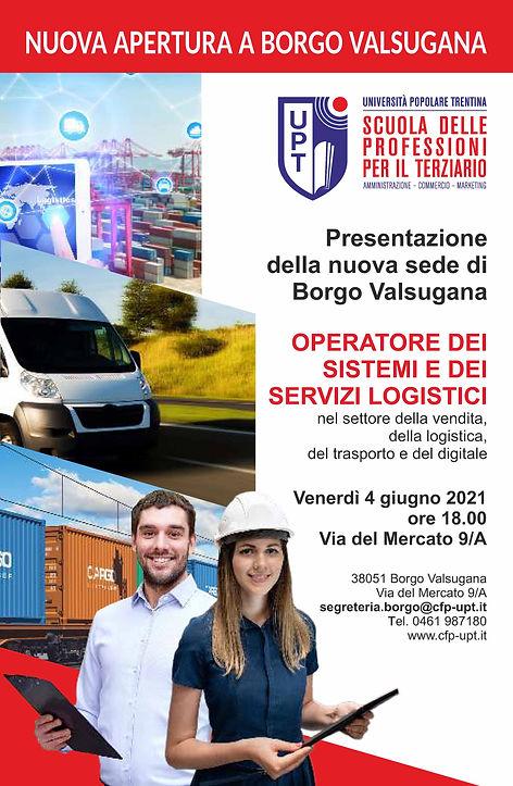Borgo Valsugana - UPT.jpg